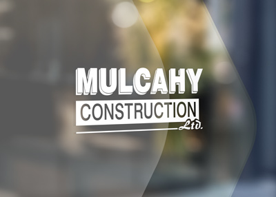 Excel Theatre - Mulcahy Construction